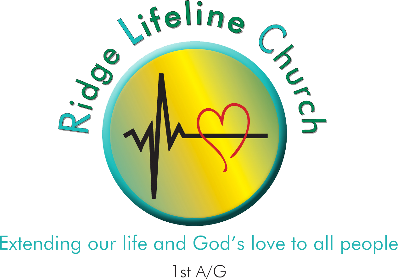 Ridge Lifeline Church